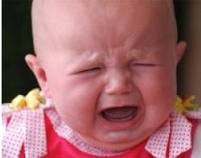 bebeğim kabız çocuğum kabız kabızlık için çözüm önerileri bebeğim büyük abdestini yapamıyor çocuklarda bebeklerde büyük abdest yapamama