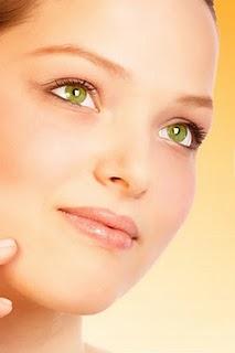 evde cilt bakımı cilt bakımı cilt onarımı cilt gençleştirme cildi güzelleştirmek cilde bakım uygulamak nasıl yapılır nasıl yapılır