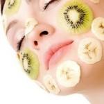 evde cilt bakımı,cilt,bakımı,cilt sağlığı,cilt güzelliği,cildi güzelleştirmek