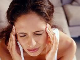 migrene ne iyi gelir , migren nasıl geçer , migren ağrısına ne iyi gelir , migren ağrısı nasıl geçer , migren tedavisi , bitkisel , bitki , nane