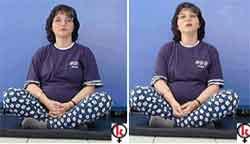 hamilelikte egzersiz 1