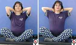 hamilelikte egzersiz hareketleri 3