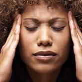 göz ağrısı neden olur göz ağrısının nedenleri nelerdir göz neden acır gözüm ağrıyor gözüm acıyor neden olabilir