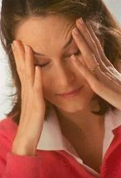 göz ağrısı nasıl geçer göz ağrısının tedavisi göz ağrısı için ne yapılabilir