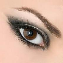 göz seğirmesi nedir