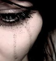 göz sulanmasının tedavisi, göz sulanmasına çare