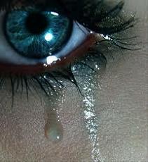 göz neden sulanır gözyaşı akması gözlerim çok sulanıyor