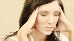 göz tansiyonunun düştüğü nasıl anlaşılır göz tansiyonunun belirtileri nelerdir göz tansiyonunun yükseldiğini nasıl anlarız