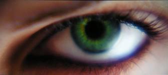 göz tansiyonu nasıl ölçülür göz tansiyonunu nasıl ölçebiliriz göz tansiyonu ölçümü nasıl yapılır?