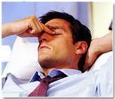 göz yorgunluğunun sebepleri nelerdir göz yorgunluğu neden olur göz yorgunluğuna neler sebep olur