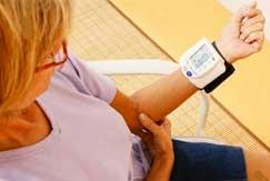 gebelik zehirlenmesinden nasıl korunulur gebelik zehirlenmesi önlenebilir mi preeklampsiden nasıl korunabilirim