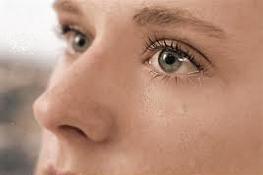 göz sulanması gözde sürekli sulanma olması gözde aşırı sulanma