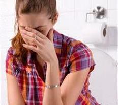 hemoroid nedir basur nedir hemoroid nasıl bir hastalıktır