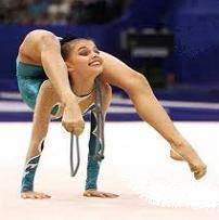 jimnastik nedir cimnastik jimlastik