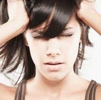 baş ağrısının sebepleri nelerdir
