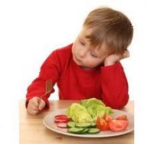 çocuklarda kansızlık, çocuklarda anemi, kansızlık tedavisi