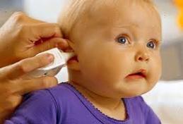 kulak ağrısı, kulak ağrısı nasıl geçer, kulak ağrısının tedavisi, kulak ağrısında evde ne yapılır