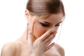 ağız kokusu ağız kokusunun nedenleri ağzım kokuyor ne yapabilirim
