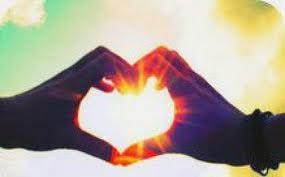 gerçek aşk nedir
