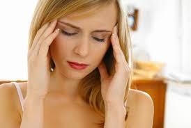 baş ağrısı gerilim baş ağrısı migren alelade migren hemiplejik oftalmoplejik migren alt baş ağrısı