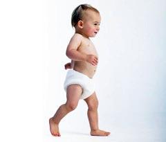 bebeğin büyümesi bebeğin gelişimi