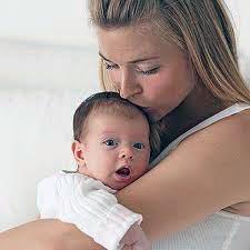 bebeklerde hıçkırık ve kusma