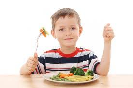 çocuk beslenmesi çocuklara nasıl yemekler yedirilmelidir