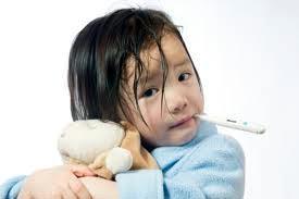 sinüzit nedir çocuklarda sinüzit