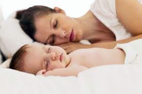 uykusuzluk uyumama