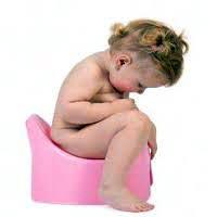 çocukta ishal ve ishalin tedavisi ishal nasıl geçer bebeğim diyare olmuş diyare nasıl önlenir