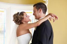 evlilik evlenme neden evleniriz insanlar neden evlenmek isterler