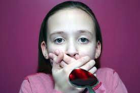 çocuğum ilacı reddediyor çocuğuma ilaç içiremiyorum