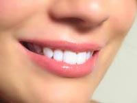ağız sağlığı diş sağlığı ve dişeti sağlığı