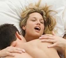 çiftleşme nedir cinsel birleşme nedir seks yapmak sevişmek