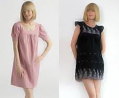 hamilelikte kıyafet seçimi gebelikte nasıl giyinmelidir hamileler neler giymelidir giyim kuşam