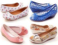 hamilelik ayakkabısı gebelikte ayakkabı seçimi
