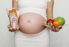 hamilelikte gebelikte vitamin mineral takviyesi vitamin hapları gebelikte kilo artışı hamilelikte kaç kilo alınır