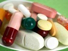ilaç nedir ilaç nasıl kullanılır ilacın çeşitleri