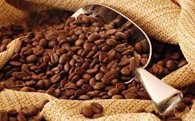 kahve içmenin sağlığa faydaları nelerdir, kahve faydalı mıdır, çok kahve tüketmenin zararları kahve içmenin zararları