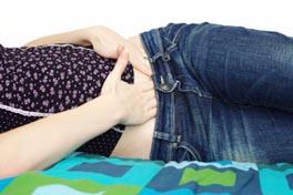 mastürbasyon yapan kadın mastürbasyon nasıl yapılır elle okşarken nelere dikkat edilmelidir