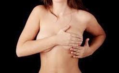 meme tıkanıklığı göğüslerin emzirirken tıkanması