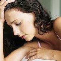 rahim boynu aşınması rahmin boynunda erozyon