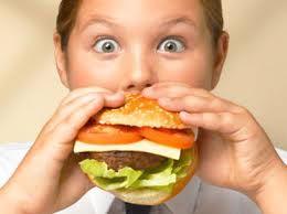 obezite nedir çocuğum çok yemek yiyor, çocuklarda şişmanlık, çocuk nasıl zayıflar