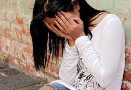 iğfal nedir tecavüzün anlamı nedir ırza geçmek nasıl olur