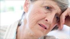 kadınlarda ihtiyarlık bunalımı yaşlılık stresi yaşlanma ile birlikte görülen huysuzluk psikolojik sorunlar ileri yaş depresyonu menopoz