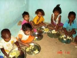 beslenme bozukluğu yetersiz gıda alma