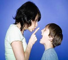 onanizm nedir çocuğun cinsel organlarına dokunması çocuğum pipisini elliyor