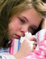 grip nedir influenza nedir gripten korunma gribin tedavisi