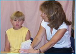 afazi disfazi agrafi sözcük sağırlığı sözcük körlüğü konuşma bozukluğu nedir