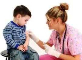 menenjit nedir meningokok beyin zarı enfeksiyonu
